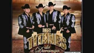 Titanes de Durango - El peke Los Titanes de Durango
