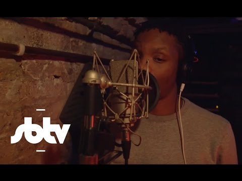 Youngs Teflon SBTV-Tracky  #TracksuitGang