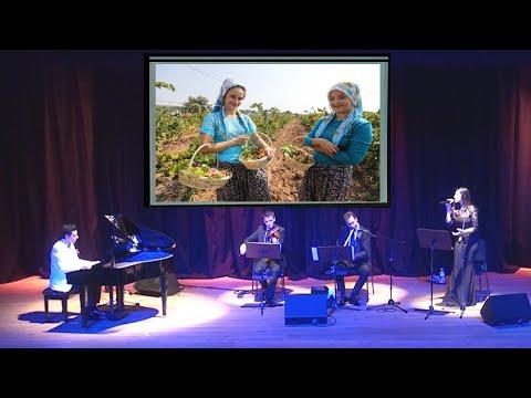 Piyano Keman Ney Kaval ERKİLET GÜZELİ, En Güzel Eskimeyen Şarkılar Türküler, Türk Halk-Sanat Müziği
