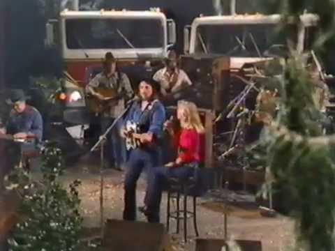 Cheryl Ladd TV Special (1979)
