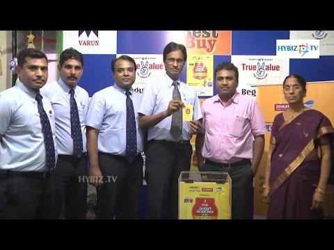 , Sakshi Panduga Sambaralu 16-Varun Motors Begumpet