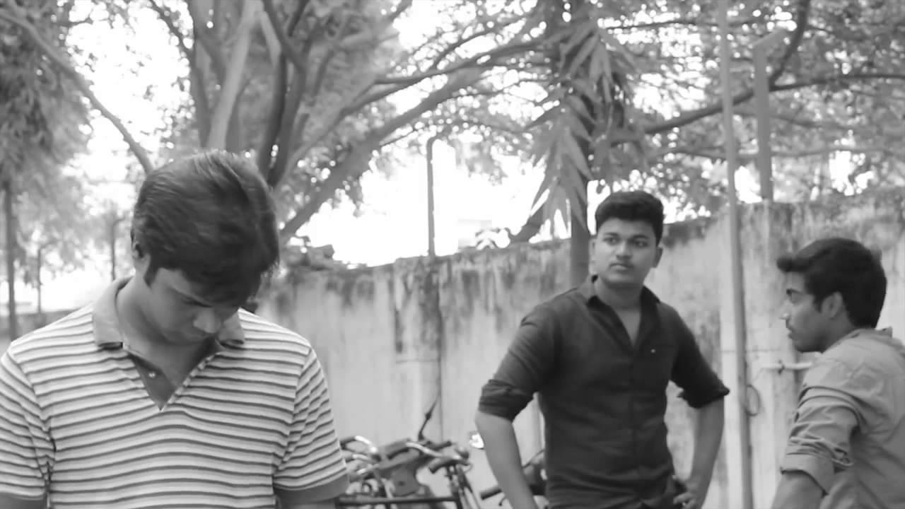 I Am Gay – Tamil Short Film Trailer – Redpix Short Films