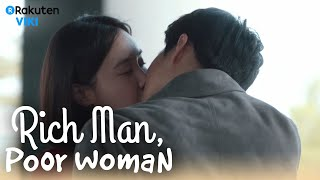 Video Rich Man, Poor Woman - EP6 | Suho's Official Kiss with Kim Ye Won [Eng Sub] MP3, 3GP, MP4, WEBM, AVI, FLV September 2018