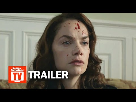 Luther S05E03 Trailer | Rotten Tomatoes TV