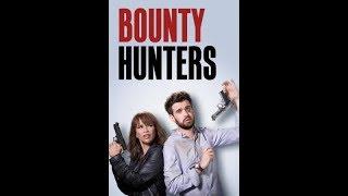 Nonton Bounty Hunters 2017   S02E02   720p   Full Episode Film Subtitle Indonesia Streaming Movie Download