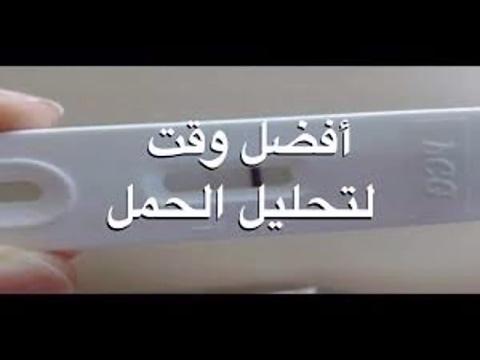 http://www.youtube.com/embed/0-_pgwA9N5A