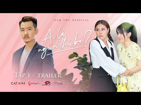 0 Nam Thư tung trailer mới đầy ấn tượng, khẳng định thành công không do ăn may