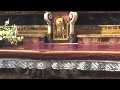 Ave Maria- J.S. Bach-Ch. Gounod-C. Oberthür