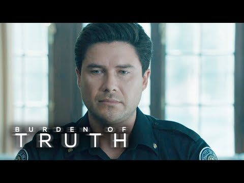 "Episode 6, ""Manic Street Preacher"" Preview | Burden of Truth: Season 2"
