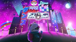 Electronic || Perséphone - Retro Funky (SUNDANCE Remix)