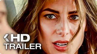 Nonton Wrecker Trailer German Deutsch  2017  Film Subtitle Indonesia Streaming Movie Download