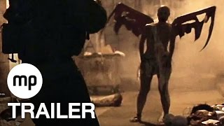 Nonton JeruZalem Trailer German Deutsch (2015) Film Subtitle Indonesia Streaming Movie Download