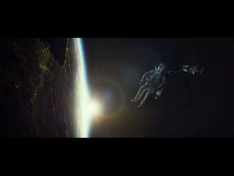 gravity - Don't Let Go Gravity (2013), also known as Gravedad, is an upcoming Drama, Science Fiction (Sci-Fi) Film, about two astronauts that must cooperate to survive...