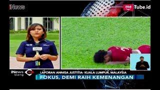 Video Laga Timnas U-16 Ciptakan Rekor Kemenangan Kontra Vietnam - iNews Siang 23/09 MP3, 3GP, MP4, WEBM, AVI, FLV September 2018