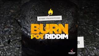 Video Lil Natty & Thunda ft Squeeze Head - Buck Up {Soca 2018}{Grenada} Burn Pot Riddim MP3, 3GP, MP4, WEBM, AVI, FLV Mei 2019