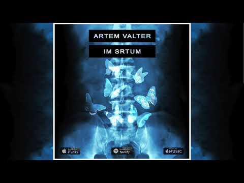 Artem Valter - Im Srtum (Audio) (видео)