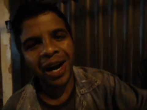 protesto em manhuaçu manhumirin reduto simonesia sao joao matipo e leprechaun