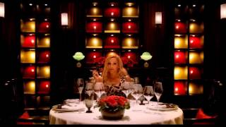 Only God Forgives Trailer Legendado (2013) Ryan Gosling Filme