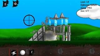 The Pirate Game (Free) YouTube video