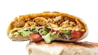 Chicken Quesadillas Recipe by Chowhound