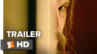 Nonton The Invitation Official Trailer 1  2016    Logan Marshall Green  Michiel Huisman Movie Hd Film Subtitle Indonesia Streaming Movie Download