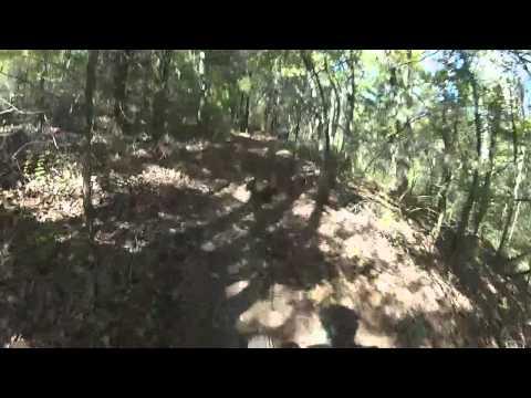 Ada Mtb Race (Elks Lodge)