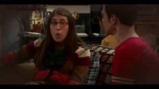Video The Big Bang Theory   Best of Amy & Sheldon MP3, 3GP, MP4, WEBM, AVI, FLV Maret 2019