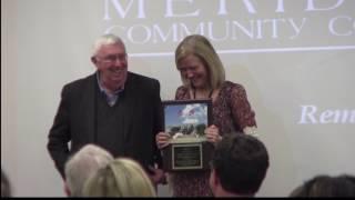 MCC Alumni Hall of Fame