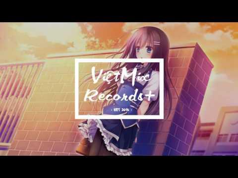 Bích Phương |Gửi Anh Xa Nhớ Remix | DJ Tslim | Việt Remix