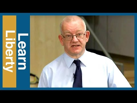 liberalism - Historian Stephen Davies describes classical liberalism as a comprehensive philosophy, which has had implications in all the major academic disciplines. At a...