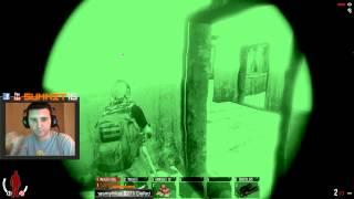 WarZ - Sniper Kills 18