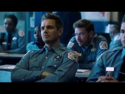 APB FOX Trailer