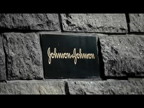 «Κρίση οπιοειδών»: Υπόλογη για χιλιάδες θανάτους η Johnson & Johnson …