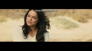 Nonton Po  Egnanie Paula Walkera Z Filmu    Szybcy I W  Ciekli Film Subtitle Indonesia Streaming Movie Download