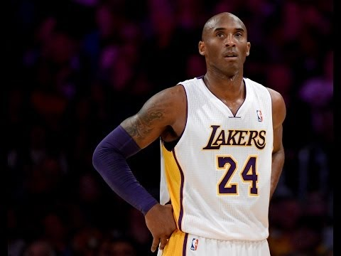 killer - Kobe Bryant shows off his handles on the nice crossover and dish to Pau Gasol. Visit nba.com/video for more highlights. About the NBA: The NBA is the premier...