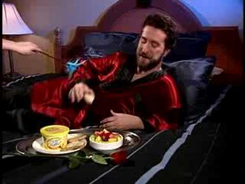 Dustin Diamond confesses & admits that Now He Knows Better!