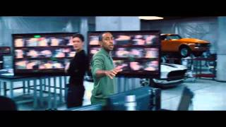 Nonton Behind The Scenes Of Fast   Furious 6 Film Subtitle Indonesia Streaming Movie Download