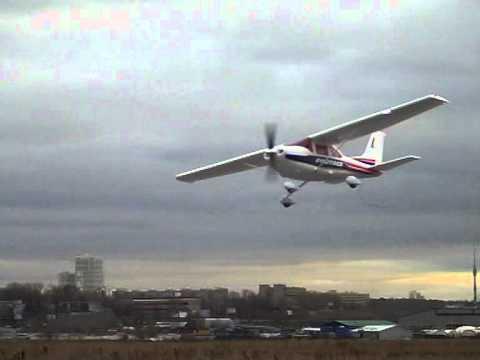 Радиоуправляемый самолет Pilotage Skymaster, RXR, электро.