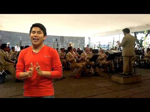 El #AfterDeOro, la guía de entretenimiento para Puebla - febrero 17