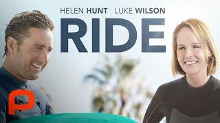Video Ride (Full Movie) Helen Hunt, Luke Wilson MP3, 3GP, MP4, WEBM, AVI, FLV Agustus 2018