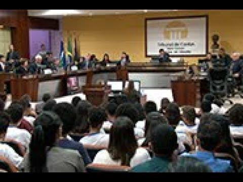TCE Notícias 10/06/2019