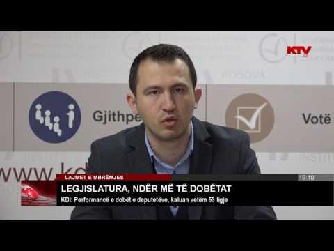 Lаjмет е мbrëмjеs 11.01.2017 - DomaVideo.Ru