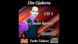 Din Gjakova - Me Defa Hit 2013 - By (( Studio Egzon ))