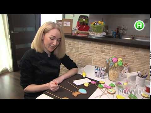 Как в кризис подзаработать 1000 гривен при помощи куска фанеры и печенья? - Абзац! - 1.04.2015 (видео)