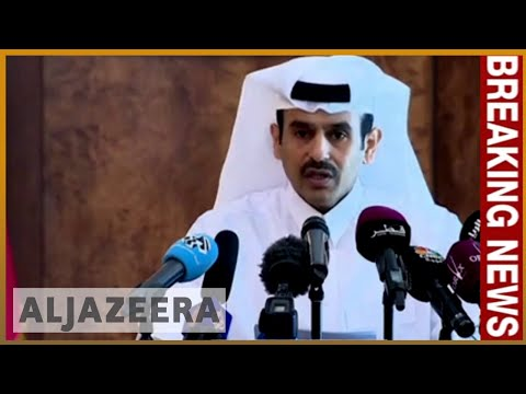 🇶🇦 Qatar to exit OPEC next month | Al Jazeera English