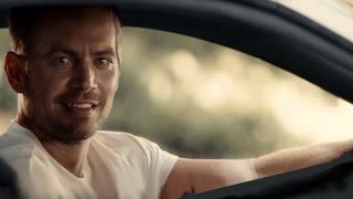 Video SeeUAgain (The Megamix) –Eminem, Byoncé, Ellie Goulding, Jason Derulo... (T10MO) MP3, 3GP, MP4, WEBM, AVI, FLV November 2017