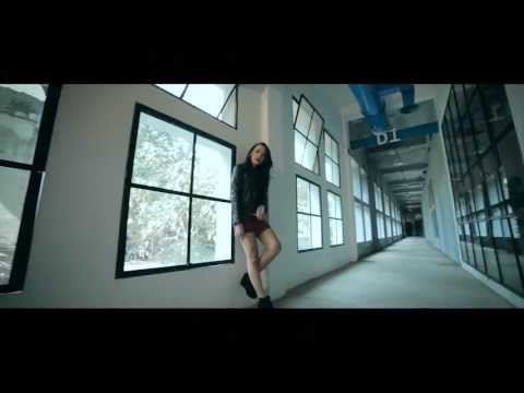 Nơi Cuối Cùng - EMILY ft LK