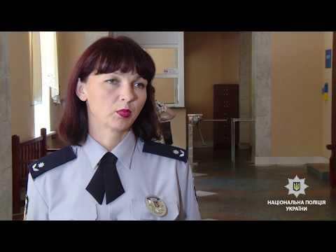 В поліції розповіли про обставини жахливої смерті батька та доньки під Житомиром