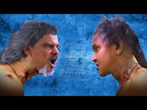 Rakesh Master VS Junior Rakesh Master | Rakesh Master VS Pullayya | Telugu Meme World
