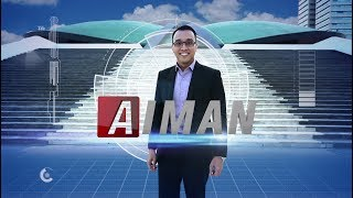 Video Bohong Ratna, ke Mana Ujungnya? - Aiman MP3, 3GP, MP4, WEBM, AVI, FLV Oktober 2018